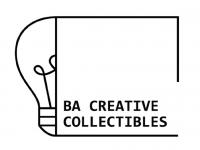 BA Creative Collectives-01