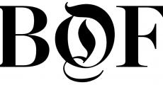 Logo BoF_Preto_Sem Fundo
